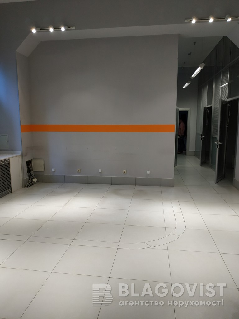 Офис, Гонгадзе (Машиностроительная), Киев, C-46773 - Фото 14