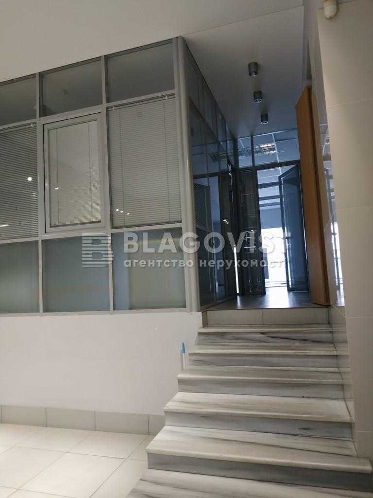 Офис, Гонгадзе (Машиностроительная), Киев, C-46773 - Фото 15