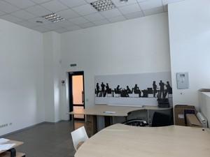 Офис, Гонгадзе (Машиностроительная), Киев, R-33569 - Фото 3