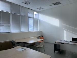 Офис, Гонгадзе (Машиностроительная), Киев, R-33569 - Фото 4