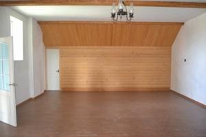 Будинок Польова, Креничі, E-39580 - Фото 16