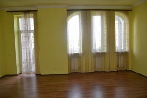 Будинок Польова, Креничі, E-39580 - Фото 19