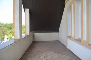 Будинок Польова, Креничі, E-39580 - Фото 31