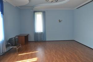 Будинок Польова, Креничі, E-39580 - Фото 21