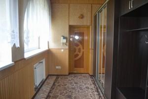 Будинок Польова, Креничі, E-39580 - Фото 54