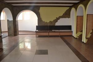 Будинок Польова, Креничі, E-39580 - Фото 12