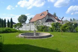 Будинок Польова, Креничі, E-39580 - Фото 71