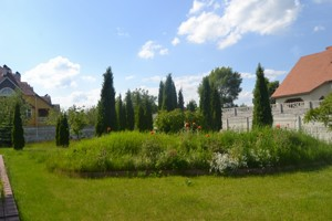 Будинок Польова, Креничі, E-39580 - Фото 72