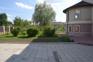 Будинок Польова, Креничі, E-39580 - Фото 70