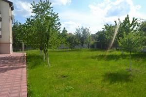 Будинок Польова, Креничі, E-39580 - Фото 66