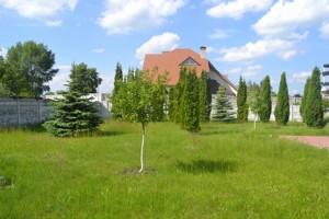Будинок Польова, Креничі, E-39580 - Фото 73