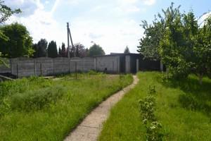 Будинок Польова, Креничі, E-39580 - Фото 74