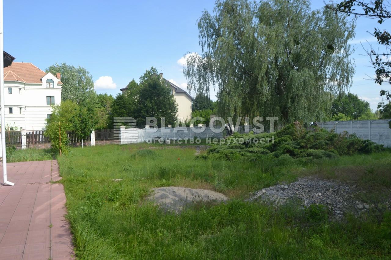 Дом E-39580, Полевая, Креничи - Фото 76