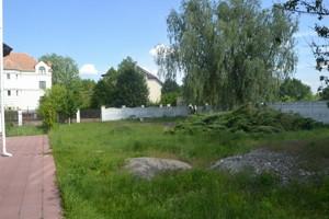 Будинок Польова, Креничі, E-39580 - Фото 75