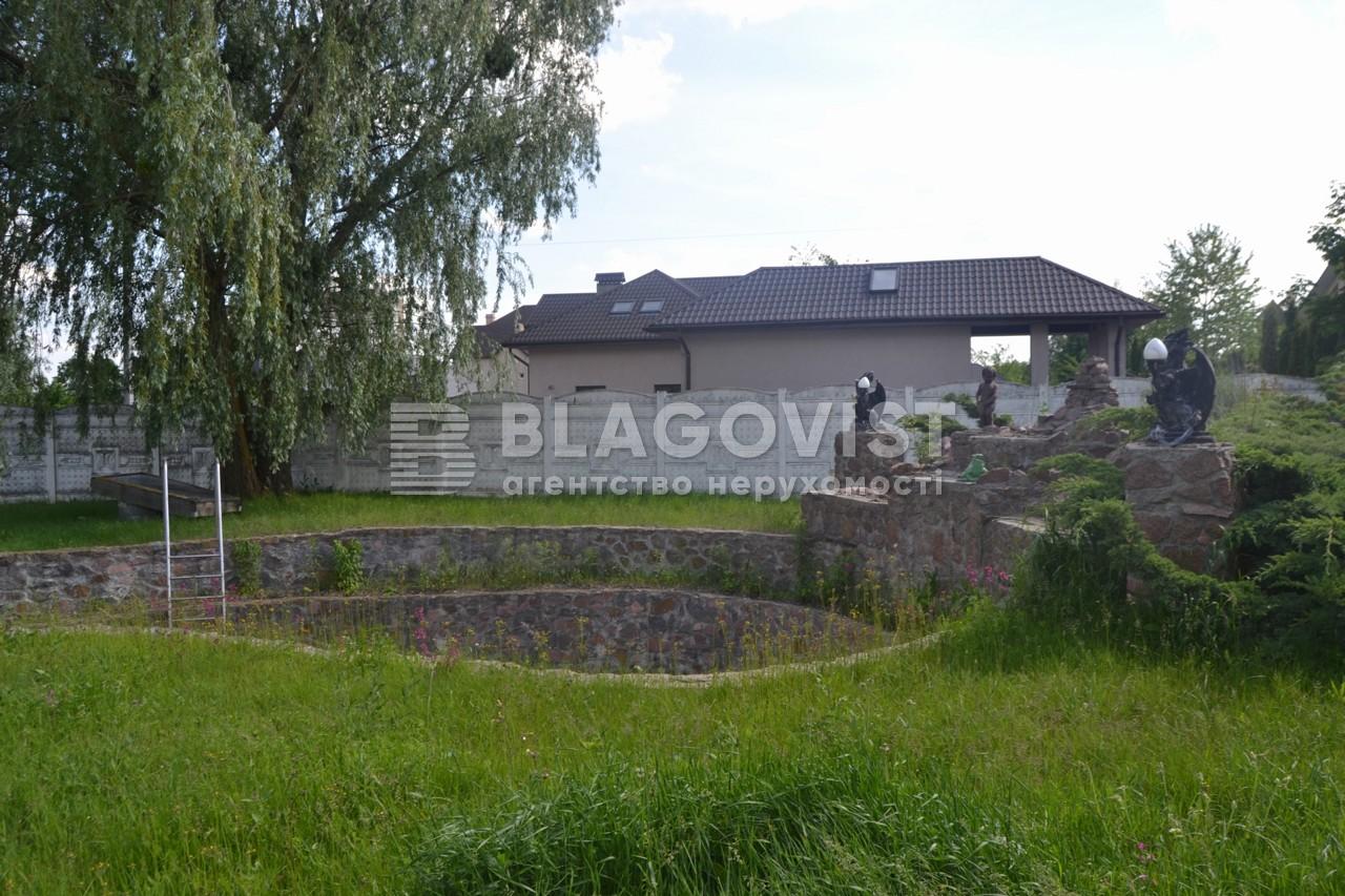 Дом E-39580, Полевая, Креничи - Фото 77