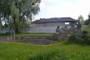 Будинок Польова, Креничі, E-39580 - Фото 76