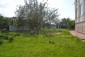 Будинок Польова, Креничі, E-39580 - Фото 77
