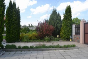Будинок Польова, Креничі, E-39580 - Фото 78