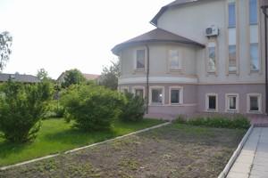 Будинок Польова, Креничі, E-39580 - Фото 68