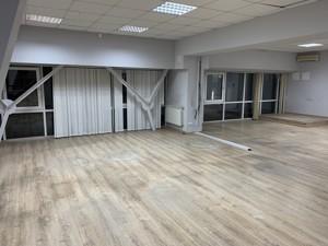 Офис, Гонгадзе (Машиностроительная), Киев, R-33570 - Фото 5