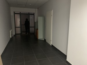 Офис, Гонгадзе (Машиностроительная), Киев, R-33570 - Фото 10