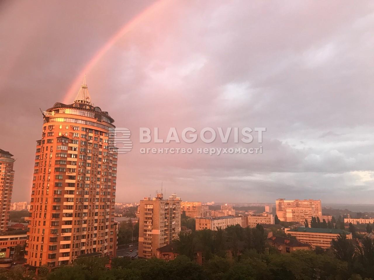 Квартира E-39636, Коновальца Евгения (Щорса), 44а, Киев - Фото 7