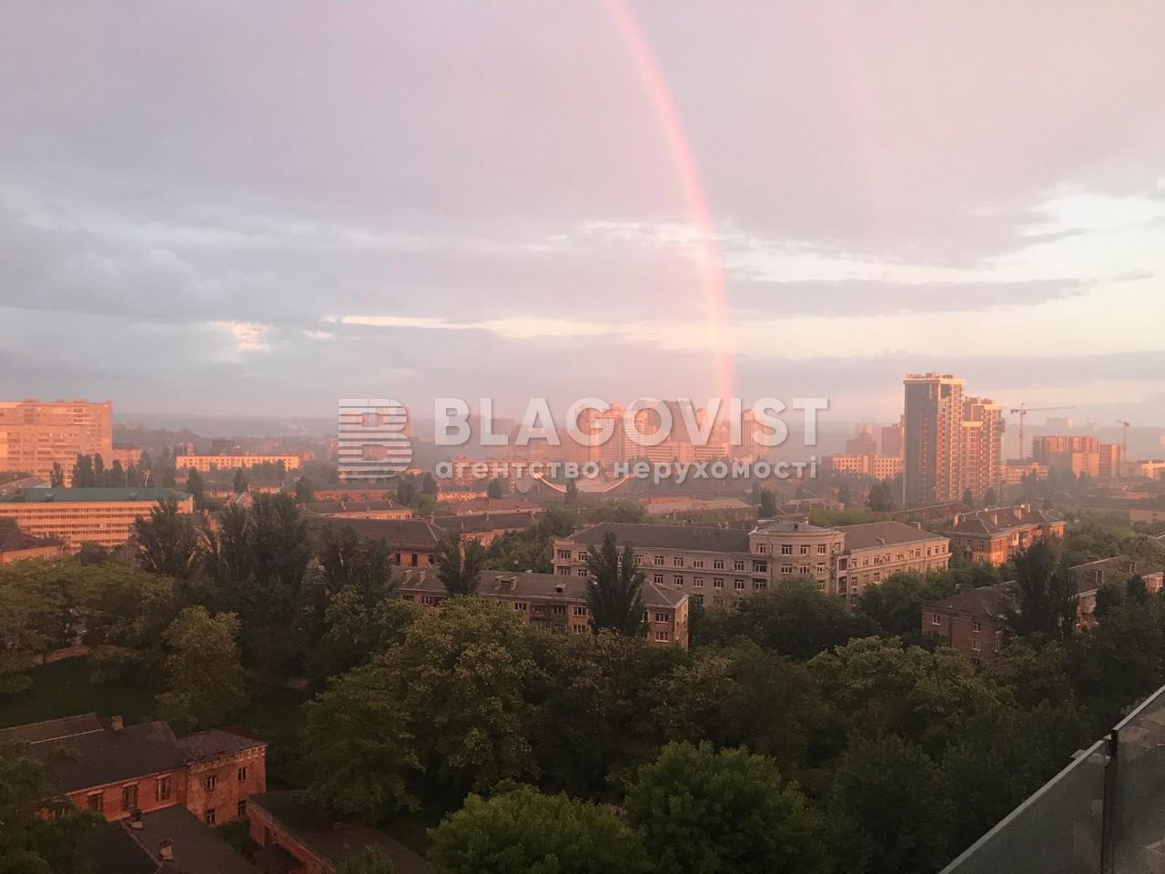 Квартира E-39636, Коновальца Евгения (Щорса), 44а, Киев - Фото 8