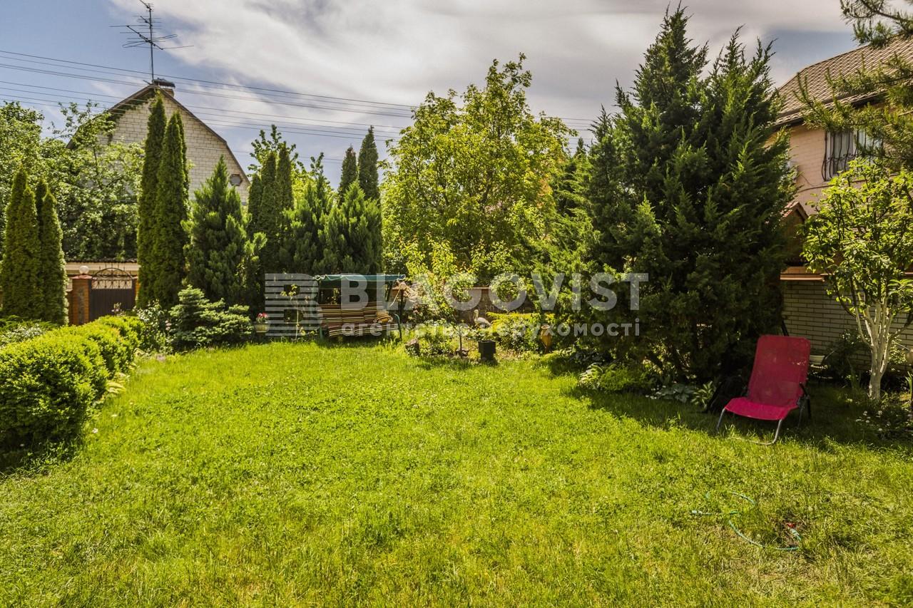 Дом C-107623, Хлепча - Фото 43