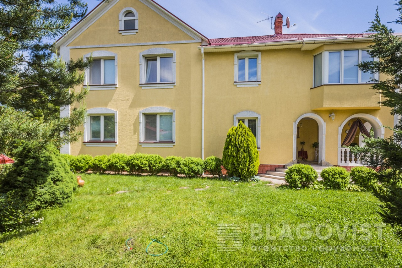 Houses for sale C-107623