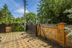 Дом C-107623, Хлепча - Фото 39