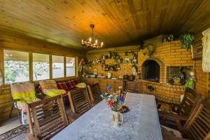 Дом C-107623, Хлепча - Фото 34