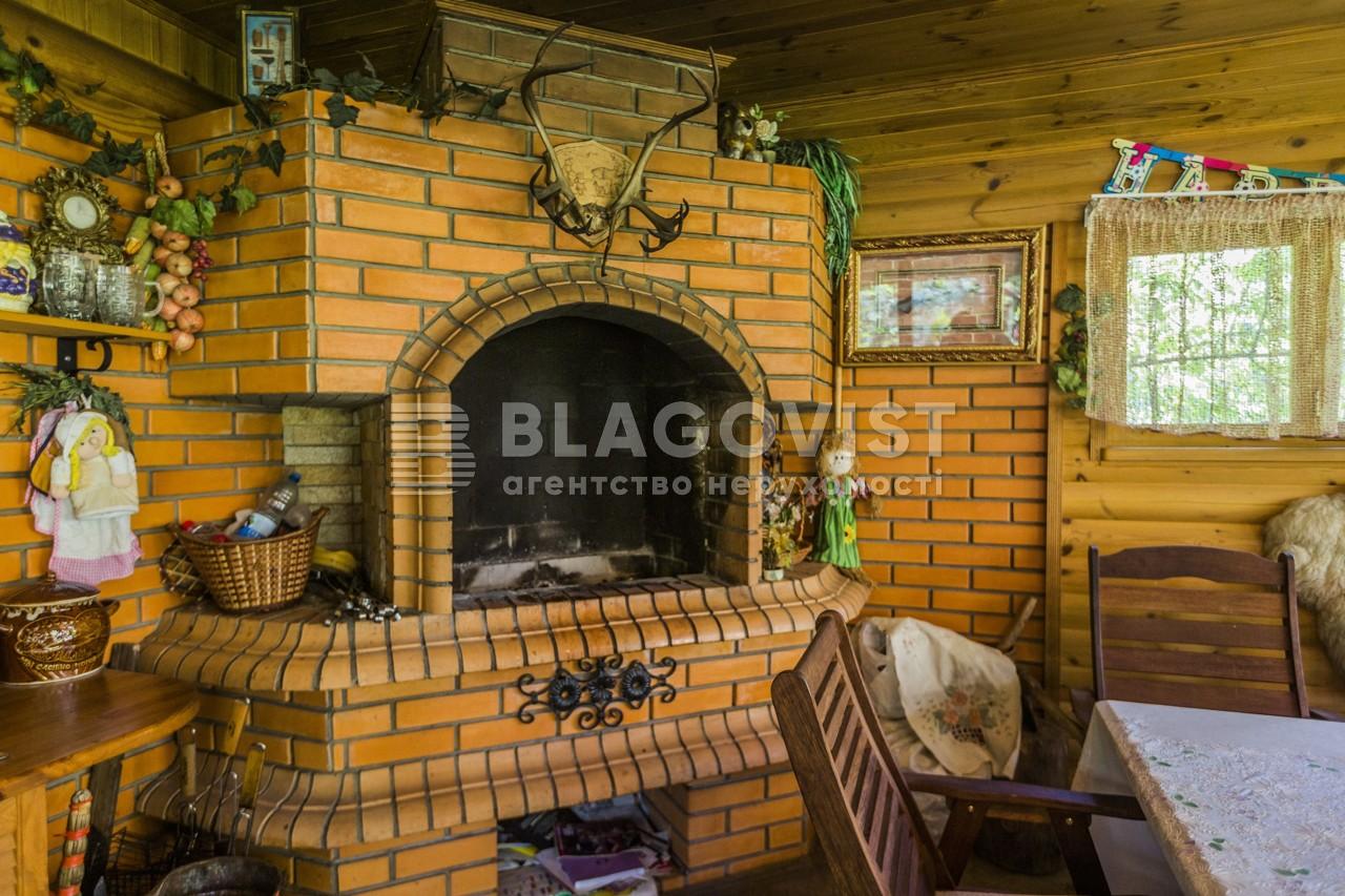 Дом C-107623, Хлепча - Фото 33