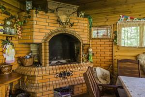 Будинок Хлепча, C-107623 - Фото 32