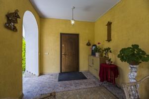 Дом C-107623, Хлепча - Фото 32