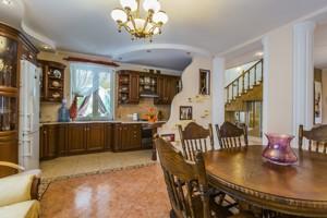 Дом C-107623, Хлепча - Фото 15