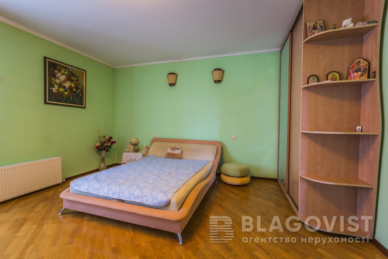 Дом C-107623, Хлепча - Фото 9