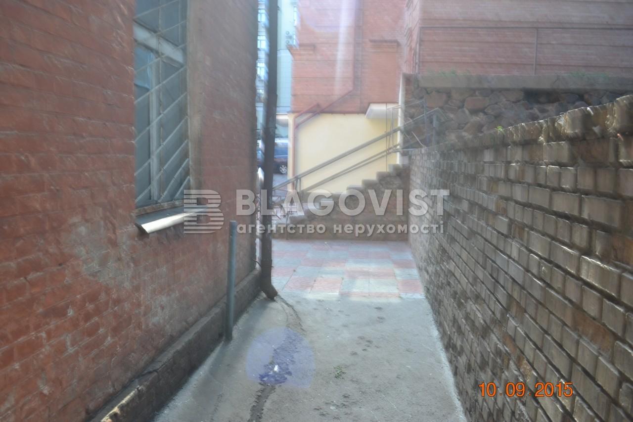 Нежилое помещение, P-28183, Михайловская, Киев - Фото 5