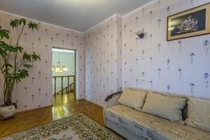 Будинок Хлепча, C-107623 - Фото 12