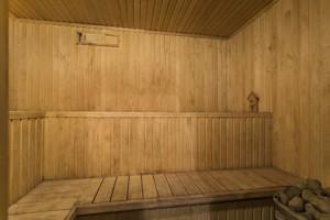 Дом C-107623, Хлепча - Фото 22