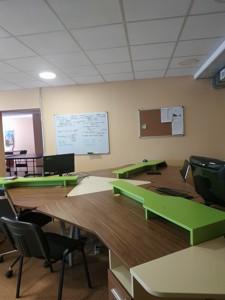 Офис, Драгоманова, Киев, Z-1498845 - Фото3