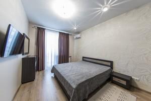 Квартира Дмитриевская, 75, Киев, R-28967 - Фото 9
