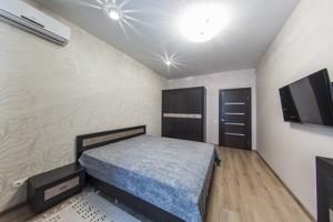 Квартира Дмитриевская, 75, Киев, R-28967 - Фото 10