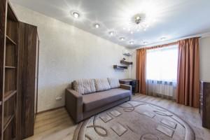 Квартира Дмитриевская, 75, Киев, R-28967 - Фото 3