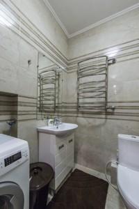 Квартира Дмитриевская, 75, Киев, R-28967 - Фото 17
