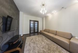 Квартира Дмитриевская, 75, Киев, R-28967 - Фото 7