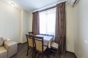 Квартира Дмитриевская, 75, Киев, R-28967 - Фото 8