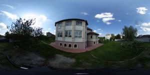 Дом Полевая, Креничи, R-33437 - Фото