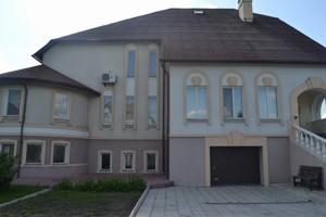 Дом Полевая, Креничи, R-33437 - Фото 30