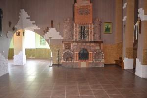 Дом Полевая, Креничи, R-33437 - Фото 9