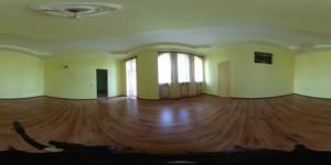 Дом Полевая, Креничи, R-33437 - Фото 10